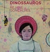 Prateleira_Escrevo_para_dinossauros_Rejane_Gonçalves_216