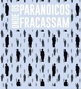Prateleira_Onde_paranoicos_fracassam_Tiago_Franco_216