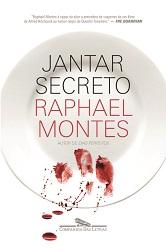 Raphael_Montes_Jantar_secreto_216