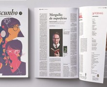 thapcom_jornal_rascunho