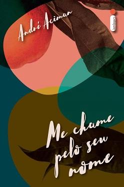 André_Aciman_Me_chame_nome_217