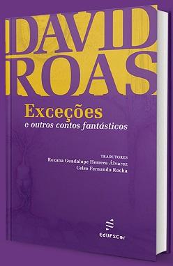David Roas_Exceções_217