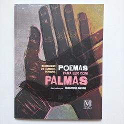 Edimilson_Almeida_Pereira_Poemas para ler com Palmas_217
