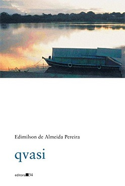 Edimilson_Almeida_Pereira_Qvasi_217