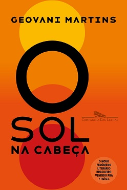 Geovani_Martins_Sol_cabeça_217