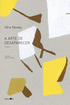 Idra_Novey_A_arte_desaparecer_217