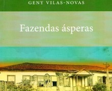 Prateleira_Fazendas ásperas_Geny_217