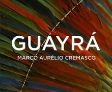 Prateleira_Guayrá_Marco Aurélio Cremasco_217