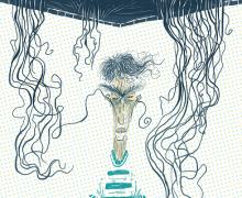 Arte: Orlandeli