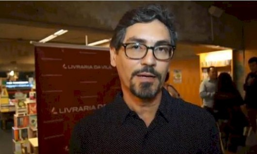 Hélio de Seixas Guimarães , autor de Machado de Assis, o escritor que nos lê.