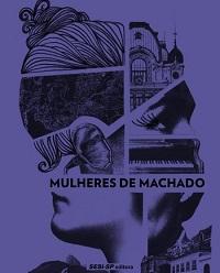 Helio_Seixas_Guimaraes_Mulheres_Machado_218