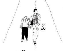 Ilustração: Conde Baltazar