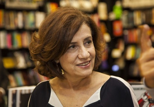 Miriam_Leitão