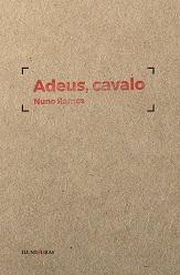 Nuno_Ramos_Adeus_cavalo_218