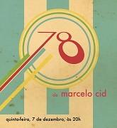 Prateleira_78_Marcelo_Cid_218