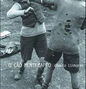 Prateleira_Cão_mentecapto_Otavio_Linhares_218