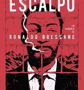 Prateleira_Escalpo_Ronaldo_Bressane_218