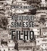 Prateleira_Eu_fiquei_sem_esse_filho_Carla_Bessa_218