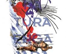Literatura engajada no Brasil