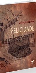 Wellington_de_Melo_Felicidade_218