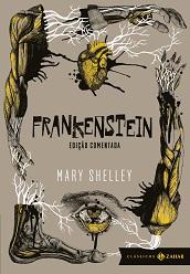 arte_Frankenstein