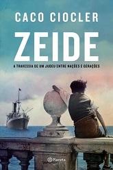 Caco_Ciocler_Zeide_219