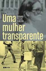Edgard_Telles_Ribeiro_Uma_mulher_transparente_219