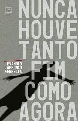 Evandro_Affonso_Ferreira_Nunca_houve_tanto_219