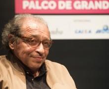 Paiol Literário_Ruy Castro_031