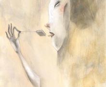 Arte: Alexandre Rampazo.