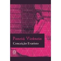 Conceição_Evaristo_Poncia_Vicencio_220