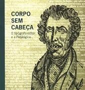 Corpo_sem_cabeça_Bruno_Guimarães_Martins