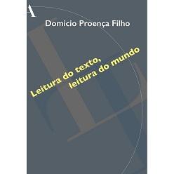 Domicio_Proenca_Filho_Leitura_texto_220