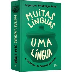 Domicio_Proenca_Filho_Muitas_linguas_220