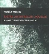 Entre_estrelas_Aquiles_Marcilio_moraes