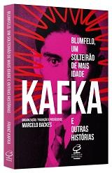 Franz_Kafka_Blumfeld_solteirão_220