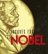 Nobel_Jacques_Fux