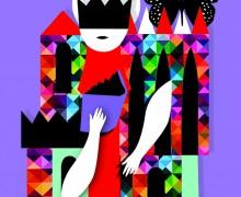 Arte: Hallina Beltrão