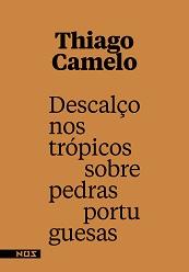 Thiago_Camelo_Descalco_no_mundo_220