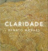 Claridade_Renato_Moraes