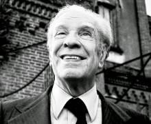 Jorge Schwartz, autor de A mágica de pensar grande.