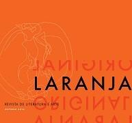 Laranja_Original