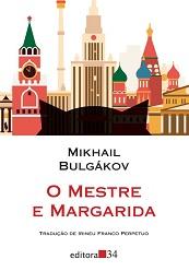 Mikhail Bulgákov_Mestre_Margarida_221