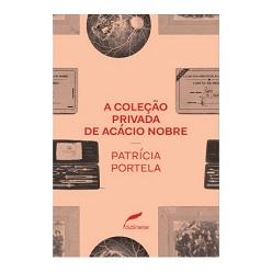Patricia_Portela_livro_221