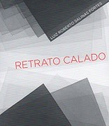 Retrato_calado_Luiz