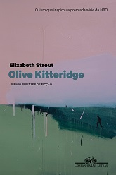 Elizabeth_Stout_Olive_Kitteridge_222