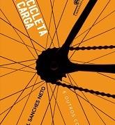 Bicicleta_de_carga_Miguel_Sanches