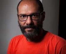 Rodrigo gurgel historia da literatura ocidental 2014 audio parte 1 - 5 7