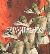 Espantalhos_Ademir_Demarchi