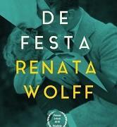 Fim_festa_Renata_Wolff